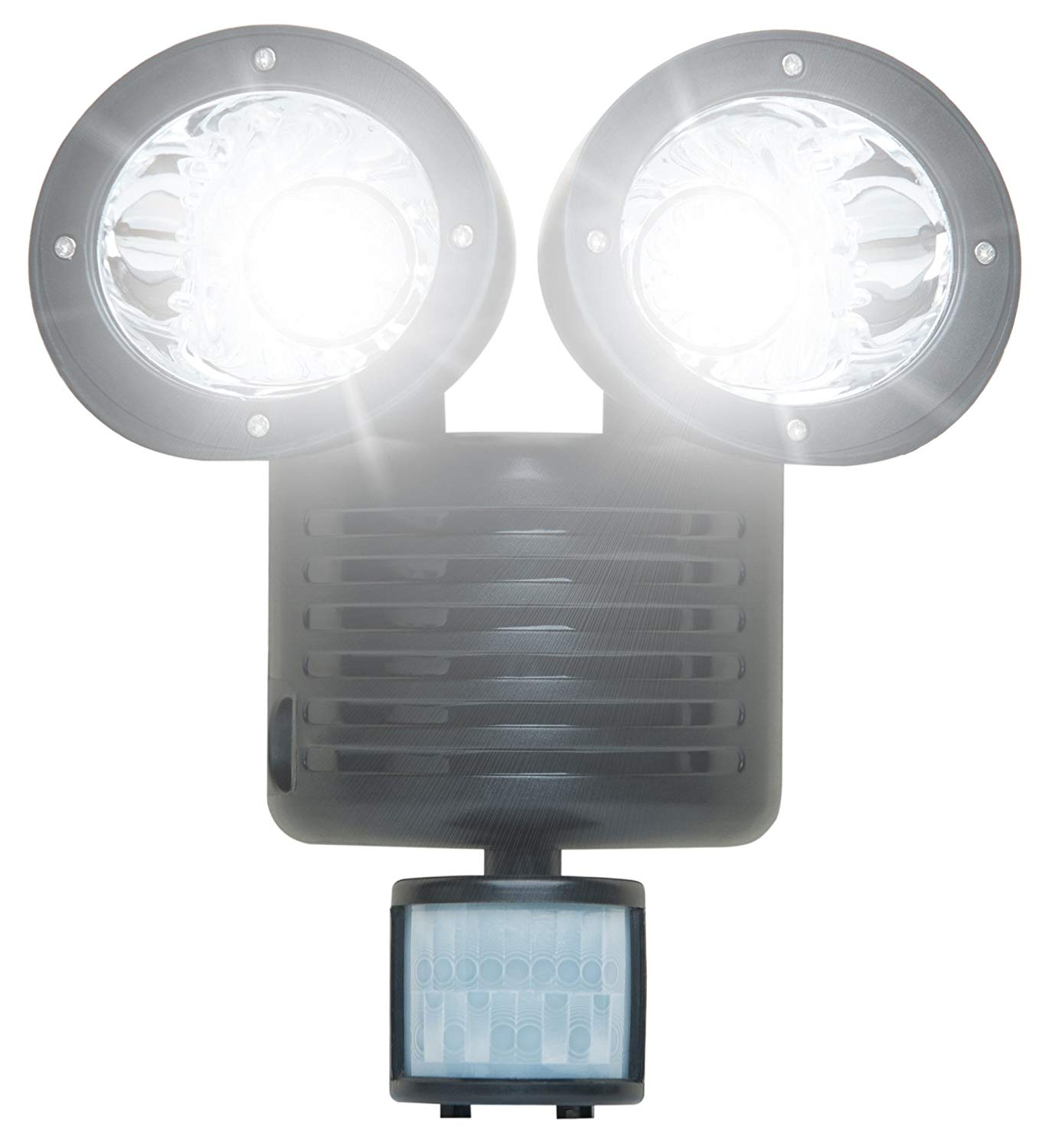 22 LED Security Light