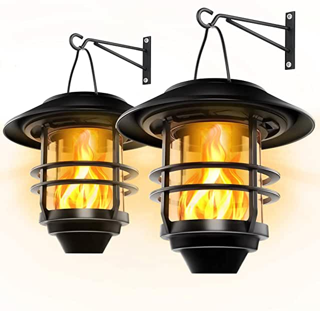 wickes outdoor wall lights
